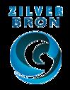 6cb134c718-Algemeen-Zilverbron_Logo_FC
