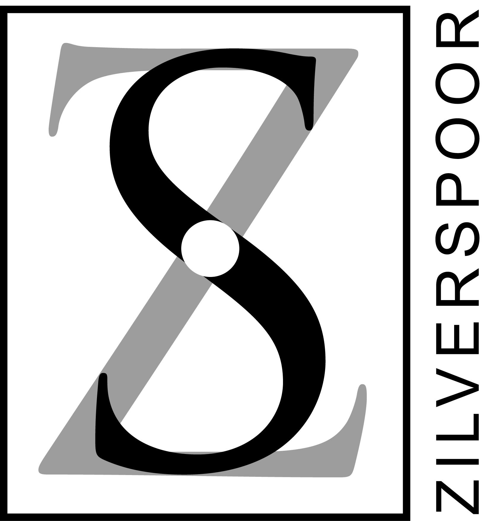 772d424640-zilverspoor_logo_text